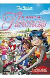E-book El secreto de Florencia