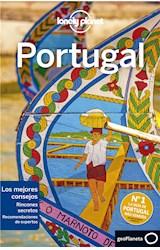 E-book Portugal 8