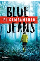 E-book El campamento