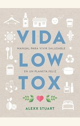 Papel VIDA LOW TOX