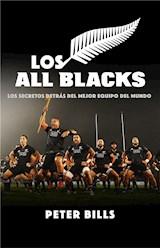 E-book Los All Blacks