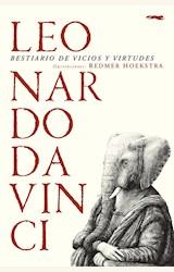 Papel BESTIARIO DE VICIOS Y VIRTUDES