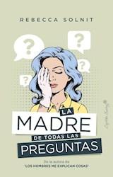 Papel LA MADRE DE TODAS LAS PREGUNTAS