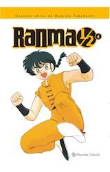 E-book Ranma 1/2 nº 04/19
