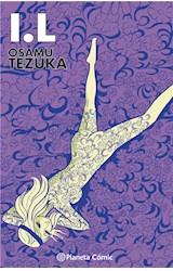E-book I.L. Tezuka