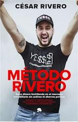 E-book Método Rivero