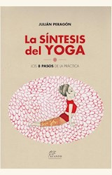 Papel LA SINTESIS DEL YOGA
