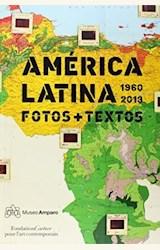 Papel AMÉRICA LATINA 1960-2013