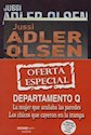 Libro Departamento Q