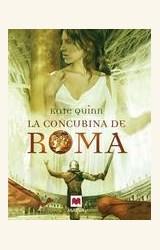 Papel LA CONCUBINA DE ROMA