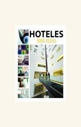 Papel HOTELES 1000 IDEAS