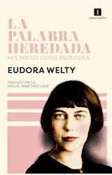 Papel LA PALABRA HEREDADA