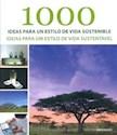 Libro 1000 Ideas Para Un Estilo De Vida Sostenible