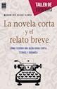 Libro La Novela Corta Y El Relato Breve