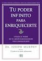 Libro Tu Poder Infinito Para Enriquecerte