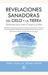 Papel REVELACIONES SANADORAS DEL CIELO Y LA TIERRA