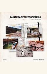 Papel LA NARRACION FOTOGRAFICA