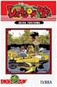 Libro 25. Dragon Ball