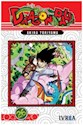 Libro 26. Dragon Ball