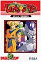 Libro 27. Dragon Ball