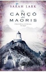 E-book La cançó dels maorís (Núvol blanc 2)