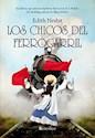 Libro Los Chicos Del Ferrocarril