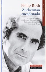 Papel ZUCKERMAN ENCADENADO