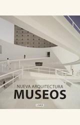 Papel NUEVA ARQUITECTURA MUSEOS