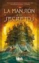 Libro La Mansion De Los Secretos