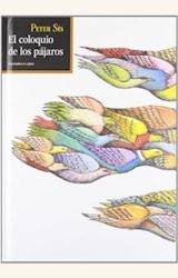 Papel EL COLOQUIO DE LOS PAJAROS