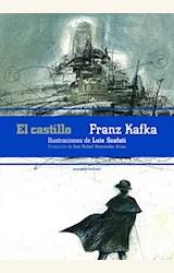 Papel EL CASTILLO