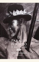 Papel EL PARAISO PERDIDO DE JOHN MILTON