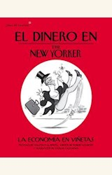 Papel EL DINERO EN THE NEW YORKER