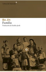 Papel FAMILIA