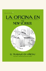 Papel LA OFICINA EN THE NEW YORKER