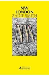 E-book NW London