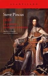 Papel 1688, LA PRIMERA REVOLUCION MODERNA