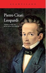 Papel LEOPARDI