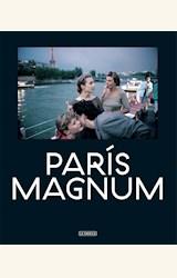 Papel PARIS, MAGNUM