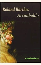 Papel ARCHIMBOLDO