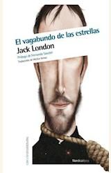 Papel EL VAGABUNDO DE LAS ESTRELLAS