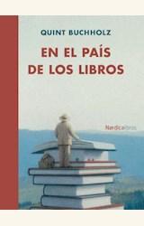 Papel EN EL PAÍS DE LOS LIBROS