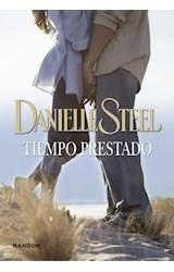 E-book Tiempo prestado