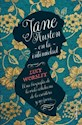 Libro Jane Austen En La Intimidad