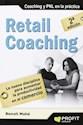 Libro Retail Coaching