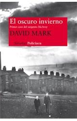 E-book El oscuro invierno