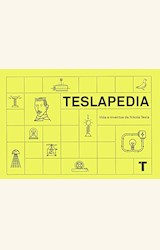 Papel TESLAPEDIA