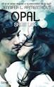 Libro Opal  ( Libro 3 De La Saga Lux )