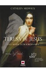 E-book Teresa de Jesús
