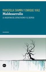 Papel MALDESARROLLO